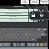 Новое приложение «Оператор производства» в StoreHouse