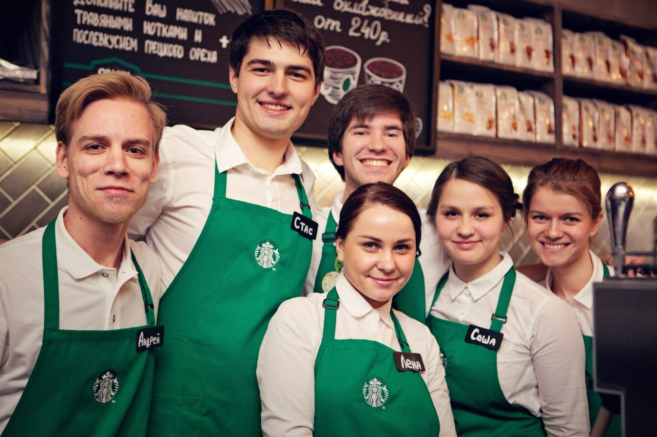 starbucks staffing policy Starbucks announced the move to amend its scheduling practices after a new york times article detailed the problems faced by an employee given erratic work schedules.