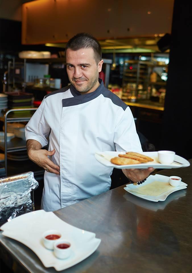вакансии повара в ресторанах дни отдыха