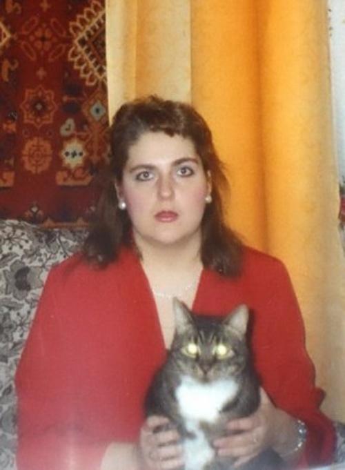 бесплатные знакомства в перми с телефонами без регистрации