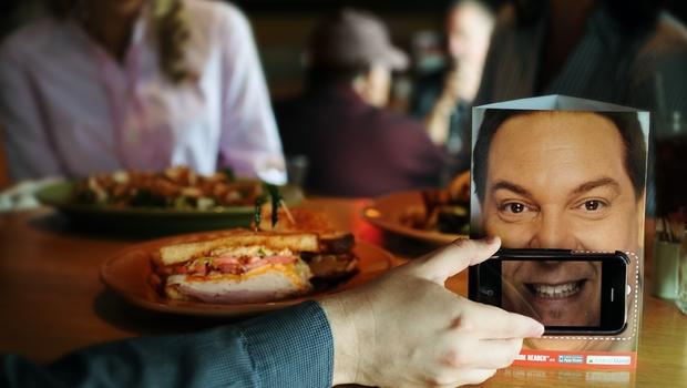 Идея для ресторанного бизнеса бизнес план pdf 2015